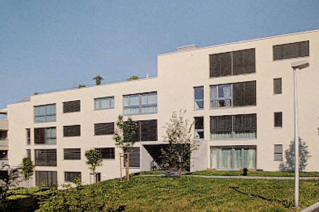 wohnueberbauung-aesch-kirchdorf
