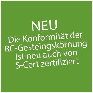 logo-konformitaet-gesteingskoernung